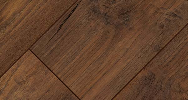 Meadow Teak (VB 1206)